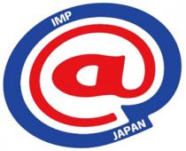 IMPJ いのちを守る@プロジェクトJAPAN