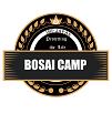 BOSAICAMP